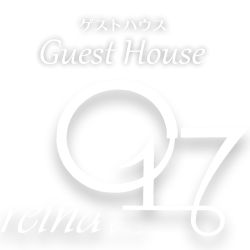GuestHouse017